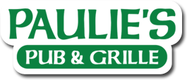 Paulie's Pub and Grille