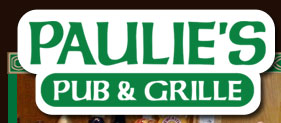 Paulies Pub and Grille
